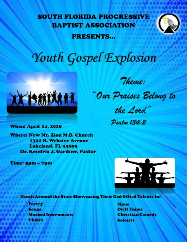 SFPBA Youth Explosion 2018 (1)